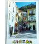 Cartão Postal Sintra- Portugal - Circulado