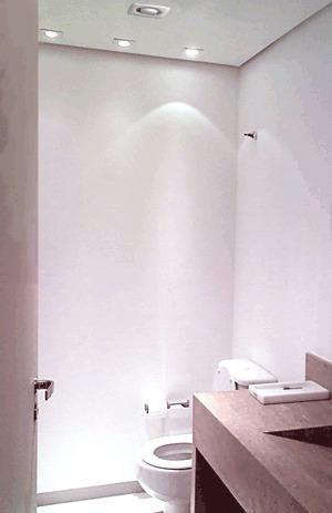 Exaustor Airfan C15s - Para Banheiro E Ambientes Ø 150mm
