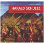 Exposição: Harald Schultz / Olhar Antropológico - 2012