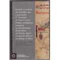 Descobrimento Da Florida, Dom Fernando De Souto - 1557