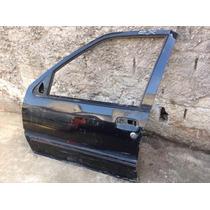 Porta Dianteira Esquerda Citroen Zx 93/ 4p.