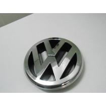 Emblema Grade Geração I I I - Gol E Parati Mmf Auto Parts