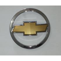 Emblema Gravata Grade Celta / Prisma