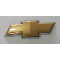Emblema Gravata Mala Corsa Classic / Meriva