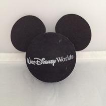 Bolinha Topper P/ Antena De Carro - Mickey Disney
