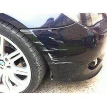 Caneta Tira Risco - Melhor Reparador Automotivo - Preto