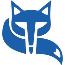 Adesivo Máfia Azul Cruzeiro Esporte Clube - Frete Grátis