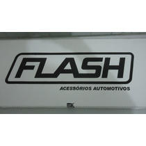 Friso Lateral Cobalt Flash - Pintura Automotiva Frete Free