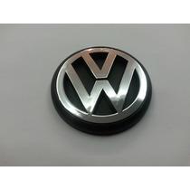 Emblema Vw Volkswagen Grade Logus E Pointer