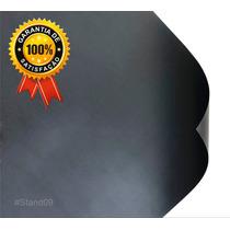 Adesivo Envelopamento Preto Fosco Moto Carro Coluna