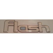 Adesivo Resinado Flash Para Golf