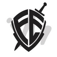 Adesivo Escudo Da Fé Compre 2 Leve 3 Valadão Cristão