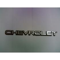 Emblema Chevrolet - Vectra 94/95 - Mmf Auto Parts.