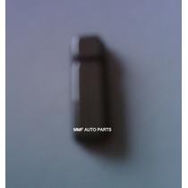 Emblema I - Mmf Auto Parts Nota Fiscal - Aplicação Fiesta
