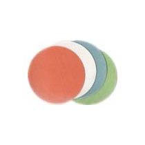 Lixas Polimento Vidros/parabrisas Original 3m - Coloridas