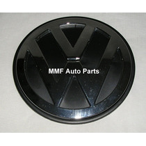 Emblema Mala Gol Geração Iii- Mmf Auto Parts Nota Fiscal