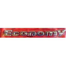 Emblema Economy Palio Siena Strada Uno Mille Original Fiat