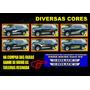 Hilux Sw4 93 Varias Faixas Decorativas + Brind Na Compra