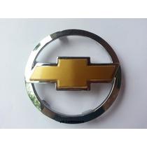 Emblema Gravata Grade Novo Corsa E Montana A Partir De 2002