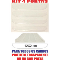 Protetor De Porta De Carro (save Door) Side Door Safe Door