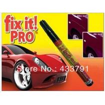 05 Canetas Tira Riscos Fix It Pro - Promoção