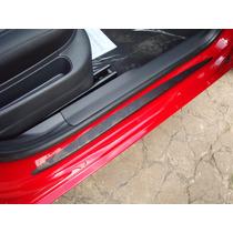 Soleiras Protetoras Universal 4 Portas +fretgrátis