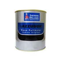 Tinta Automotiva Poliéster Prata Dublin Ford 3600ml