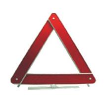 _triangulo De Seguranca Preto + Mercado Pago Cod:45564755656