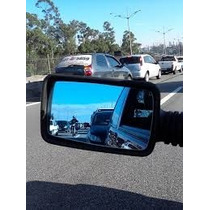 Insulfilm Lançamento Para Retrovisores Carros E Motos Top 10