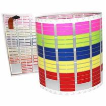 Led Equalizador Gráfico Colorido 12v Sensor Painel Carro