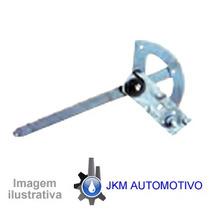 _maquina De Vidro Manual Mb L-708 /ln /lo /809 91 Ld