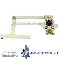 _maquina De Vidro Manual Manual Scania L-110 L-111 75/..ld