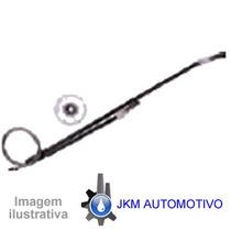 _kit Reparo P/ Maquina De Vidro Eletrico Vw Fox 4p Tds Diant