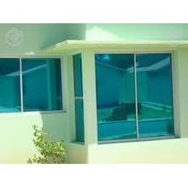 Insulfil- Film Refletivo Verde Espelhado Bobina 0.75 X 15