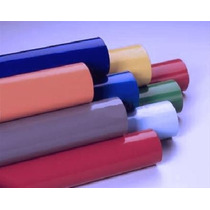 Adesivo Color Imprimax 1,00