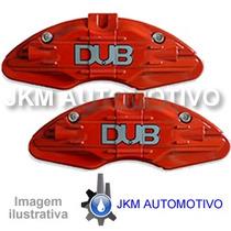 _capa Para Pastilha Pinça De Freio L200 Savana L200 Triton