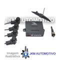 _sensor De Estacionamento Hyundai Hb20 Hb20s C/ 4 Pontos