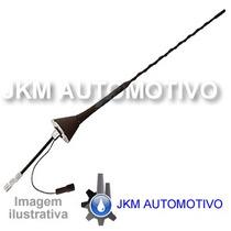 Antena Fabricada De Acordo C/original Celta Corsa Amplificad