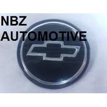 Emblema Capo Monza/kadett Resinado 91/ Gm - Nbz Automotive