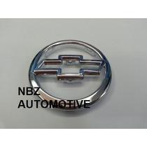 Emblema Gravata Grade Vectra/kadett/ 97/... - Nbz Automotive