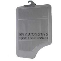 _-_tapetes Não Personalizados Fiesta Ford Hatch *pvc