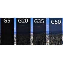 Insulfilm Preto 0.75x15m G5 G20 G35 Anti Risco Não É China.