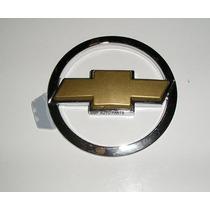 Kit Emblema Vectra + (3) Gls + 2.2 + Mpfi - Grade E Mala