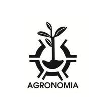 Adesivo Recortado Agronomia