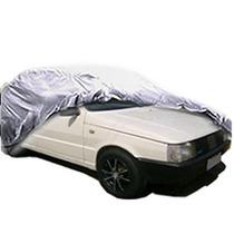 _capa De Veiculo Com Forro Gofrada Fiat Elba Todos Cod:98238