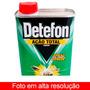 Detefon Liquido 500ml ( Eficaz Contra Mosquito Da Dengue ) )