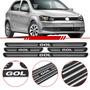 Soleira De Porta Gol G6 2016 2015 2014 2013 Volkswagen