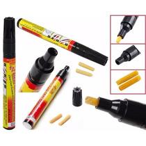 Caneta Limpa Riscos Fix It Pro - P/ Qualquer Tipo De Cor