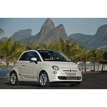 Tinta Automotiva Poliester Branco Gioioso Perol Fiat 900ml
