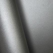 Adesivo Envelopamento Krusher Grafite Rugoso Moto Carro 1,38